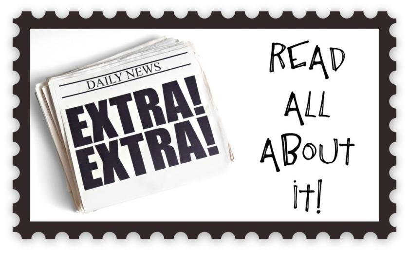 1362184837_newspaper