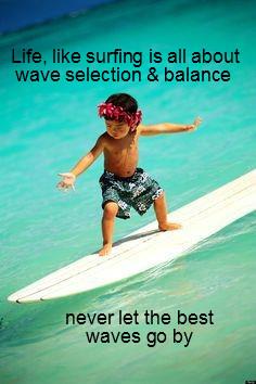 surf_kat_baby