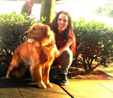 Bella&Me