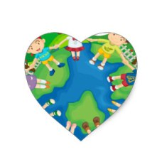 children_holding_hands_around_the_earth_heart_sticker-rdf5f367991794560ba7b50d6529555fd_v9w0n_8byvr_324