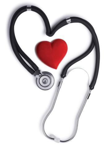 stethascope-heart