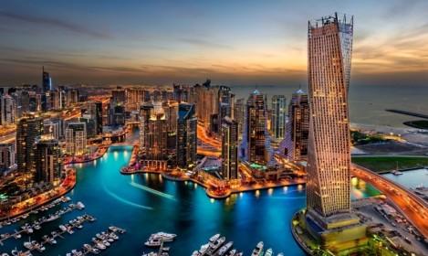 Abu.UAE