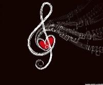 heart.EAU.jpg