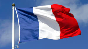 france.flag