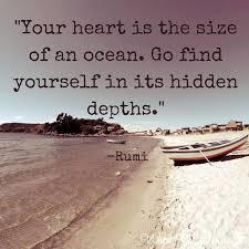 depths.heart.png