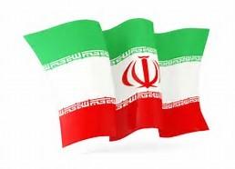 flags.iran