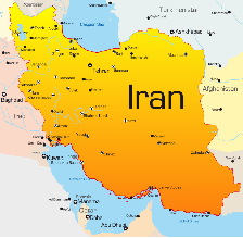 iran.map