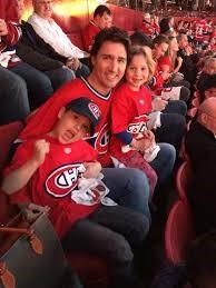 JT.Canada.Family