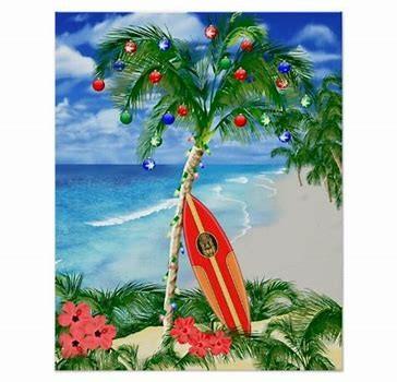 palm.tree.jpg