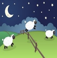 sleep.sheeps