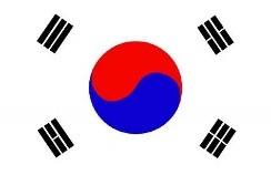korea.flag