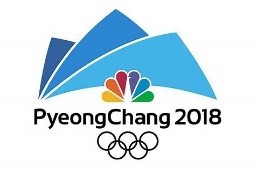 olympics.korea
