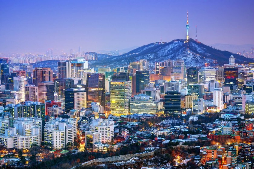 soul.korea