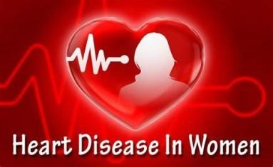 heart.disease.inwomen
