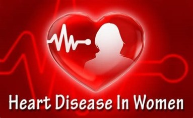 heart.disease.inwomen