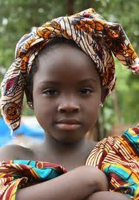 mali.girl
