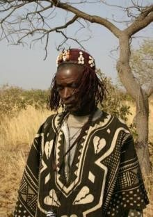 traditional.mali
