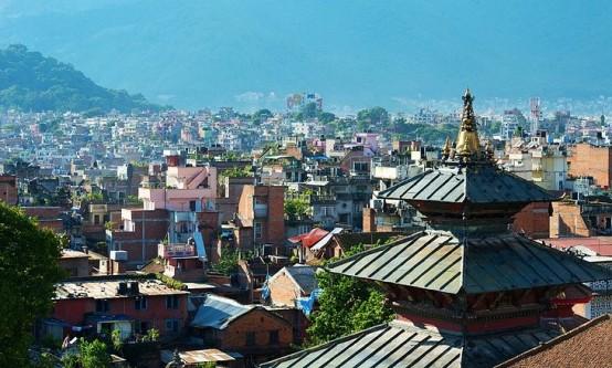 Nepal.Photo