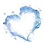 water.heart