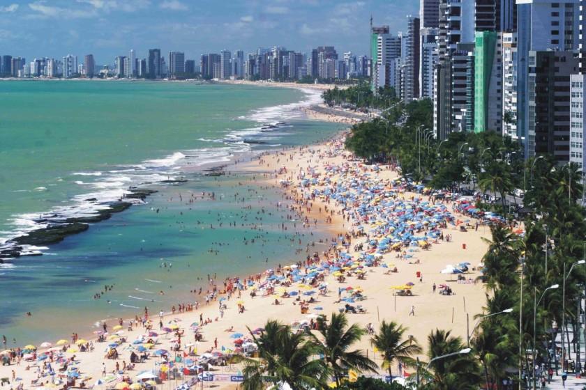 brasil.blog