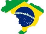 brasil.map