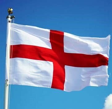 england.flag