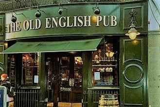 pub.england.jpg