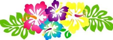 flower.belarus