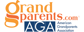 grand.parents.belarus