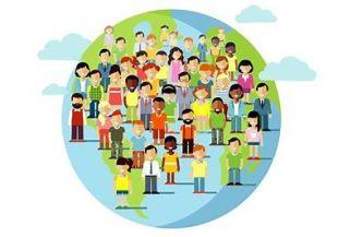 global community (1)