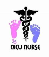 nicu.nurse.panama.jpg