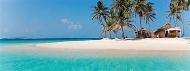 panama.beach