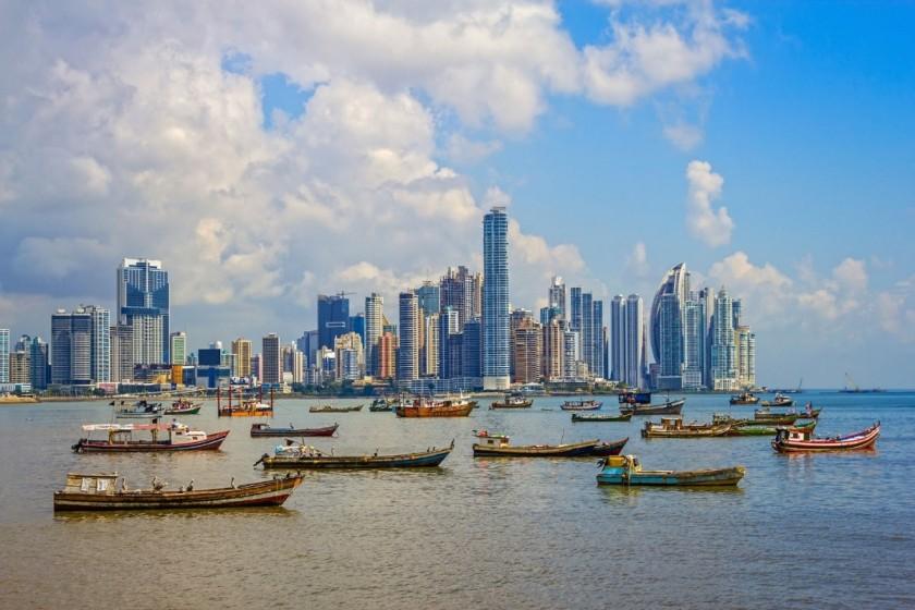 panama.city.jpg