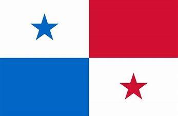 Panama.Flag