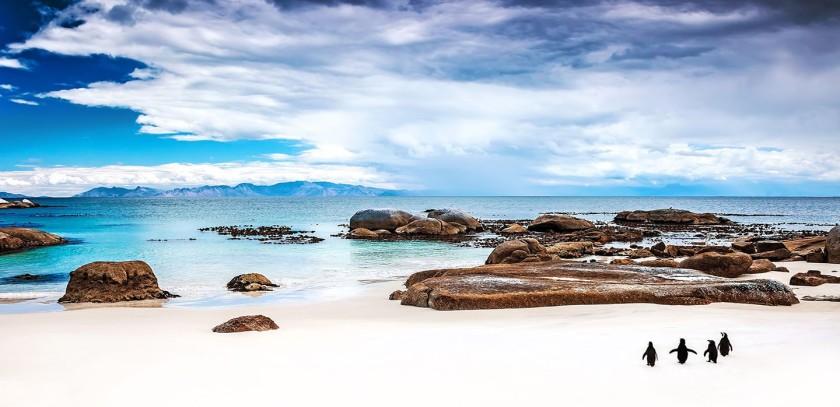 s.adfrica.beach.jpg