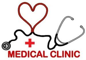 s.africa.med.clinic