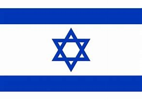 blog.isreali.flag