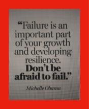 failure.isreali