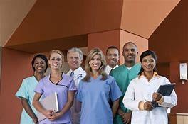 healthcare.workers.isreal