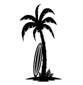 palm.tree.isreal