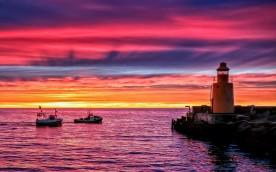 sunset.isreal