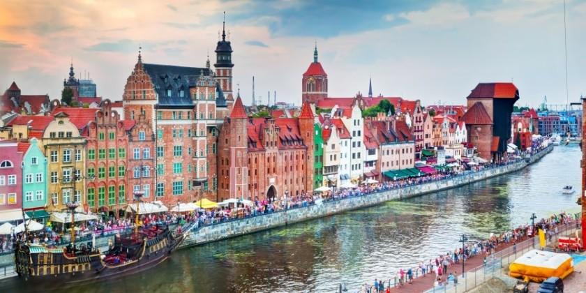 Poland.Blog