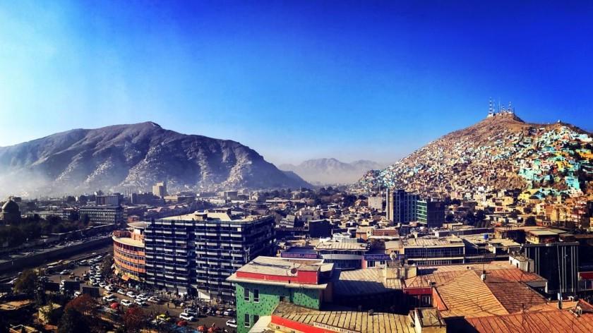 Kabul.Afganistan.jpg
