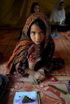 afgan.girl
