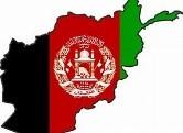 afgan.map.1
