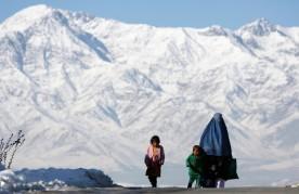 afgan.title.peeps