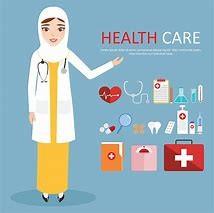 health.afgan.jpg