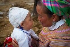 vietnam.kids.2.jpg