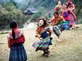 vietnam.kids