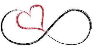hearts..jpg